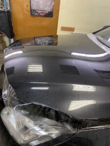 бронирование Opel Insignia 10