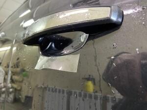 бронирование Opel Insignia 5