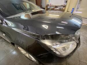 бронирование Opel Insignia 7
