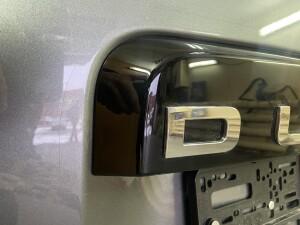 бронирование Renault Duster 13
