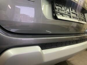 бронирование Renault Duster 14