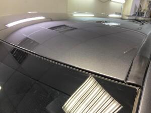 Mitsubishi Outlander бронирование 6