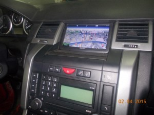 Dlya-obnovleniya-karty-navigator-mozhno-snyat